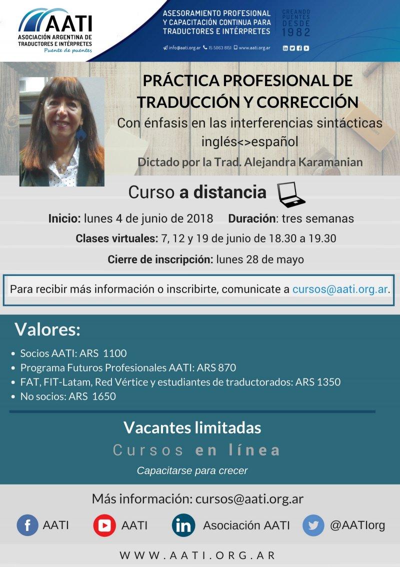 180601-cartel-practica-de-traduccion-y-correccion-800x1133-q85