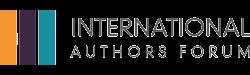 International Authors Forum