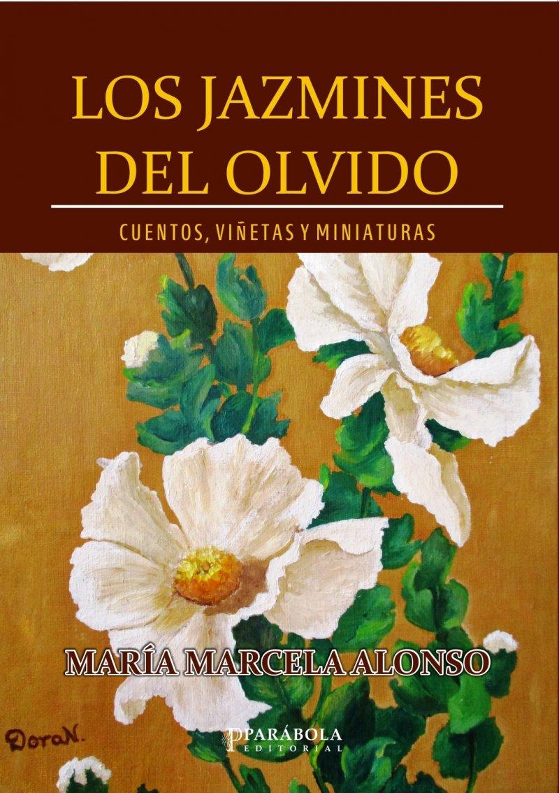 los-jazmines_tapa-libro-800x1134-q85