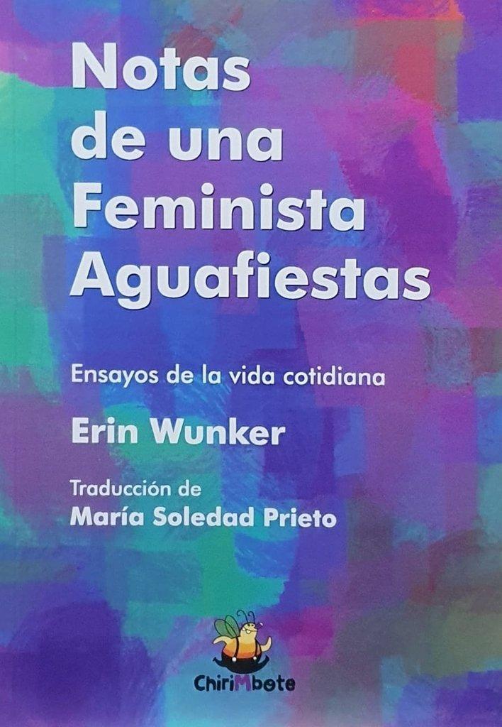 notas_de-una-feminista-708x1024-q85