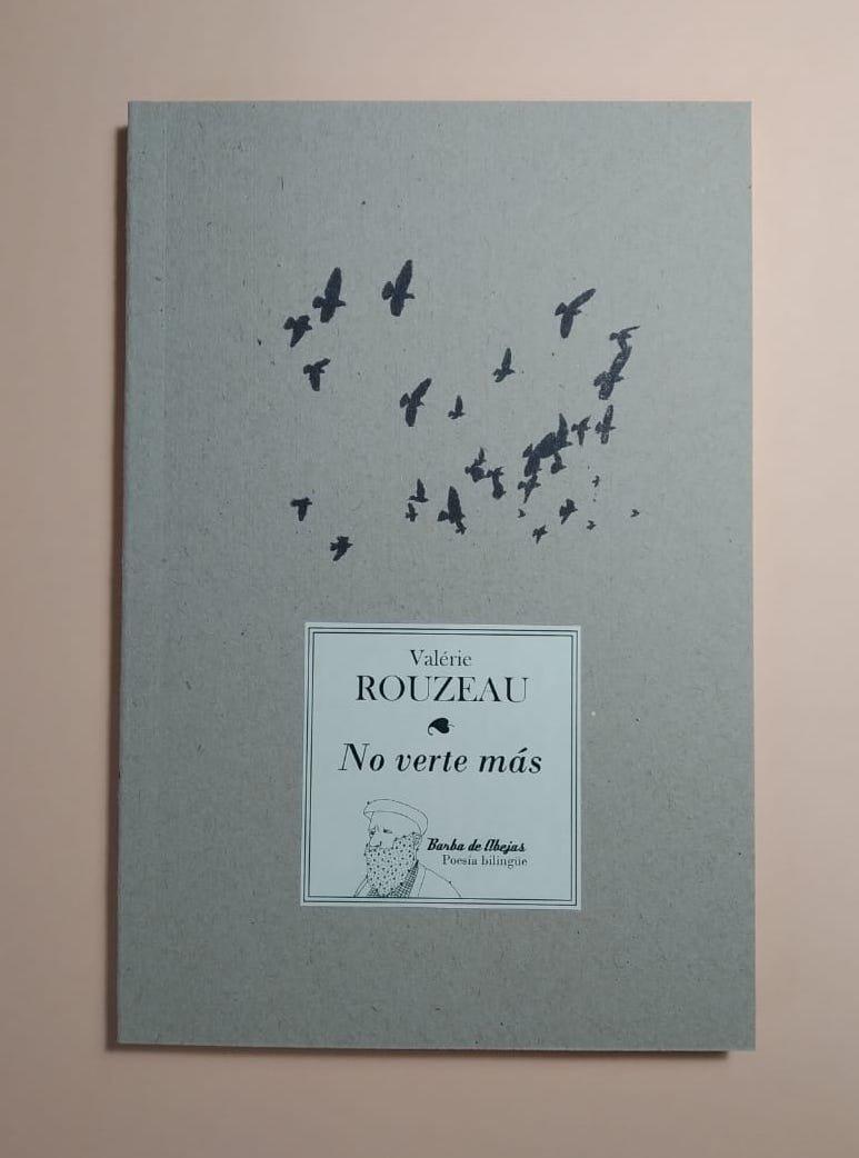 v.rouzeau-no-verte-mas-773x1042-q85