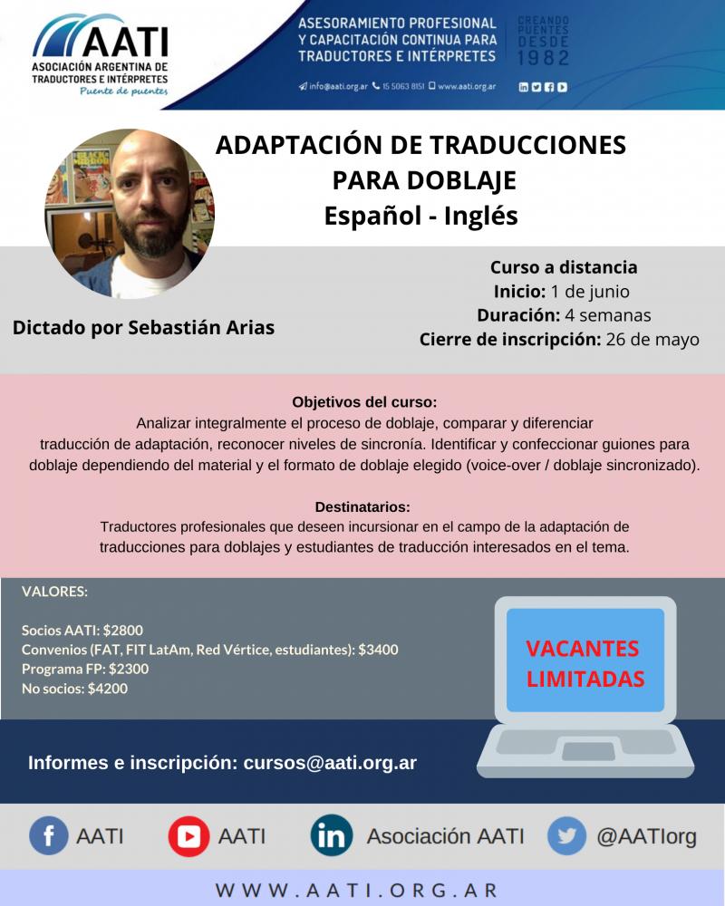 200601-adaptacion-de-traduccion-para-doblaje-800x1000-q85