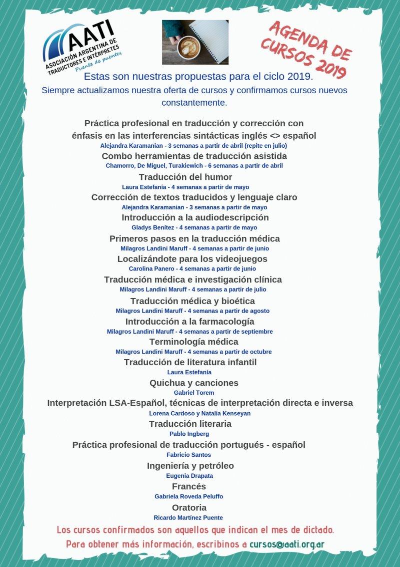 cursos-2019-800x1132-q85