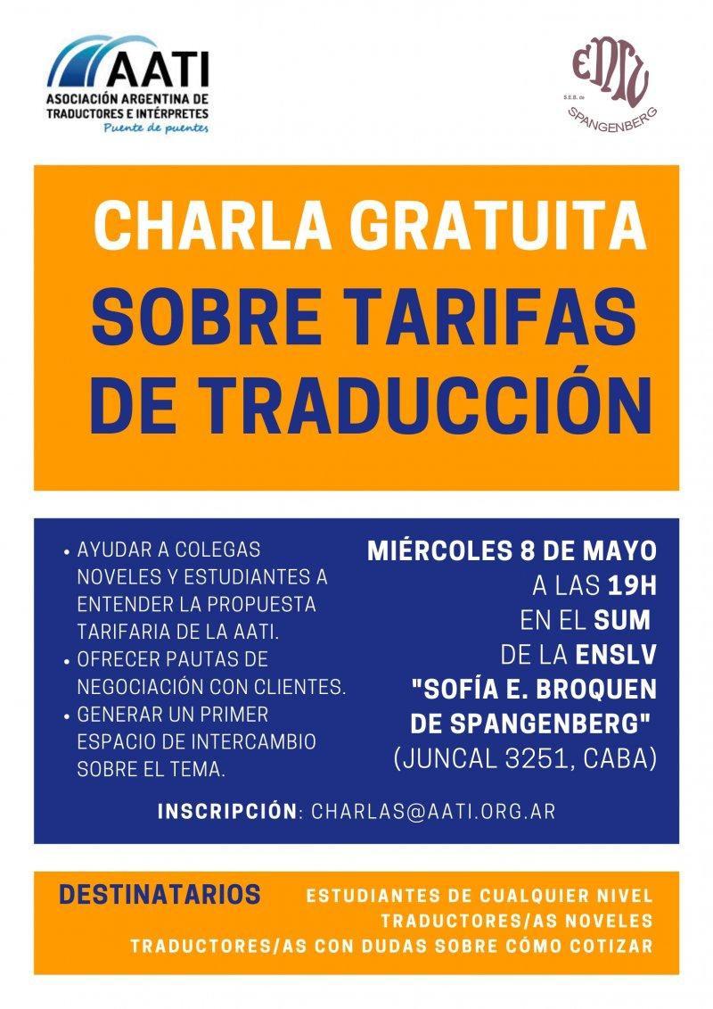 charla-sobre-tarifas-de-traduccion-800x1131-q85