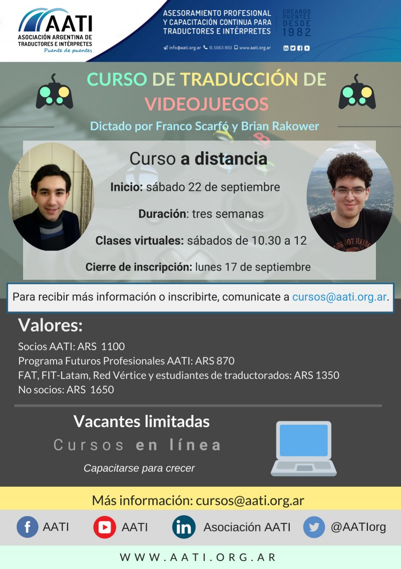 180903-cartel-videojuegos-800x1133-q85