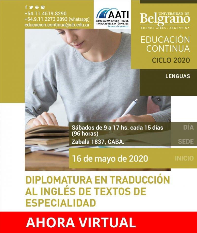 diplomatura-ub-800x947-q85