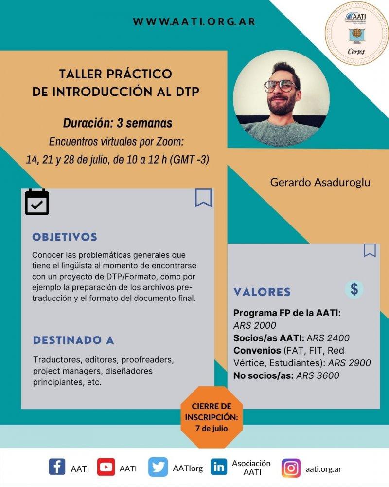 210710-taller-practico-de-introduccion-al-dtp-para-traductores-editores-800x1000-q85