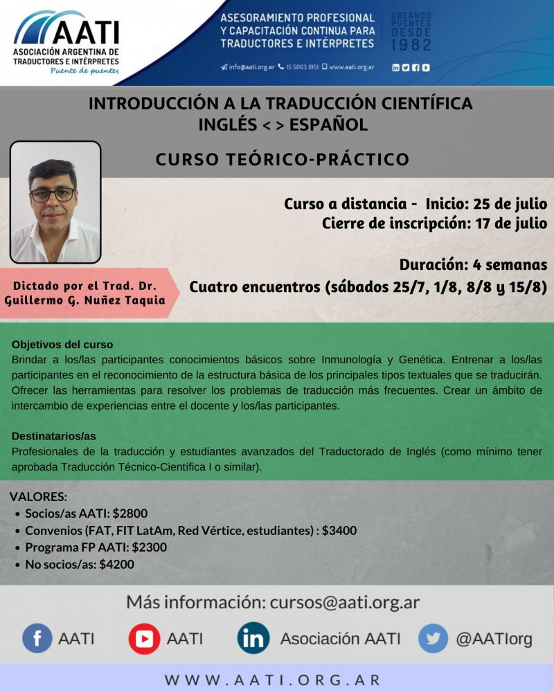 200704-intro.-trad.cientifica-1-800x1000-q85