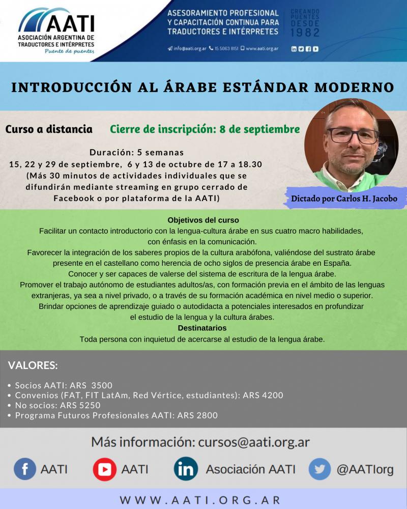200904-introduccion-al-arabe-estandar-moderno-1-800x1000-q85