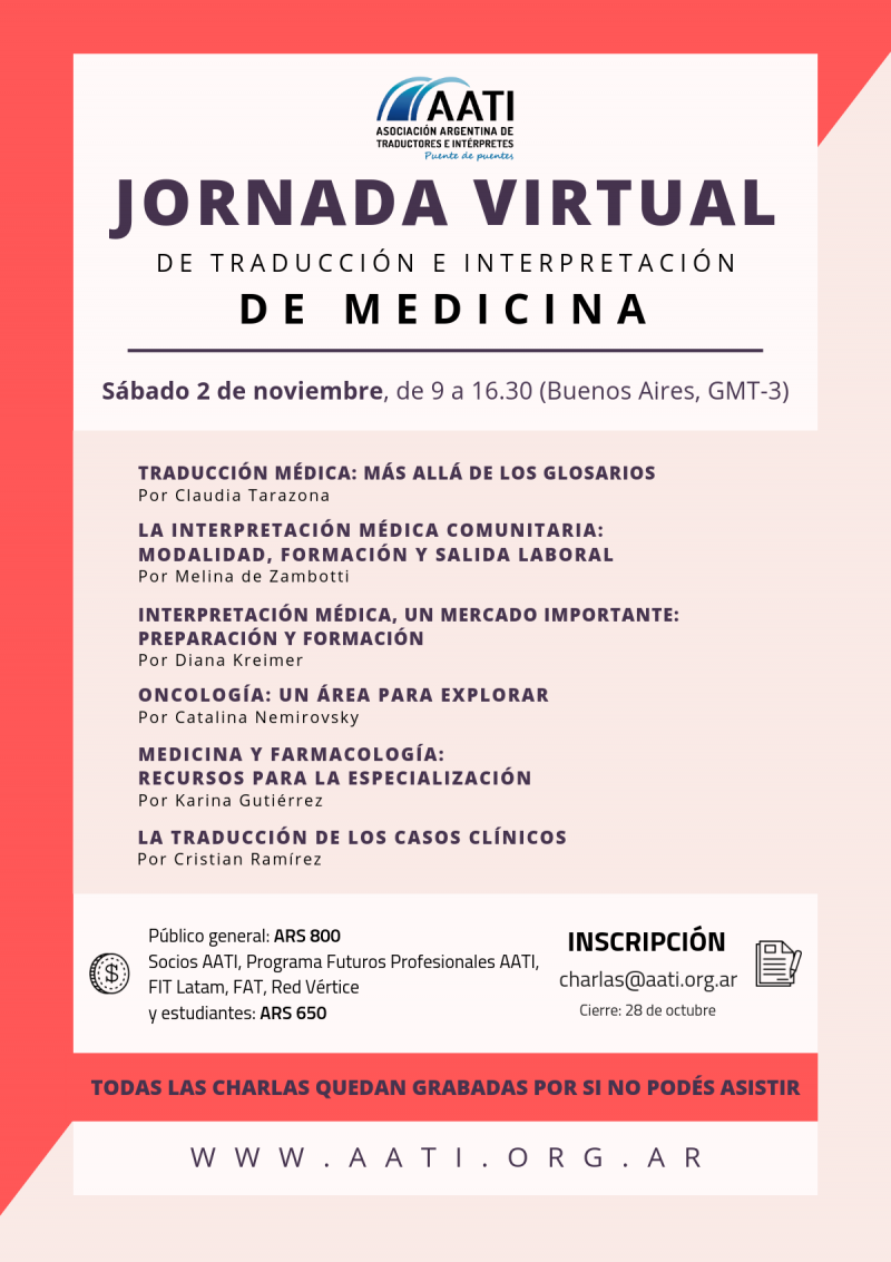 jornada-medicina-800x1133-q85