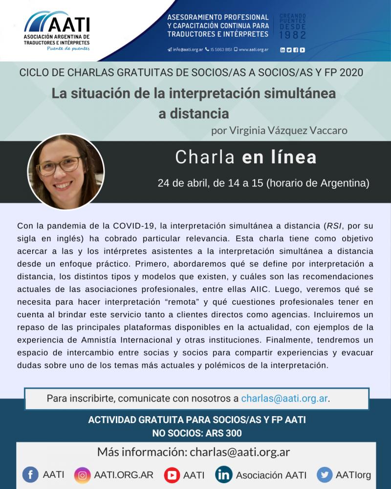 charlas-gratuitas-1-800x1000-q85