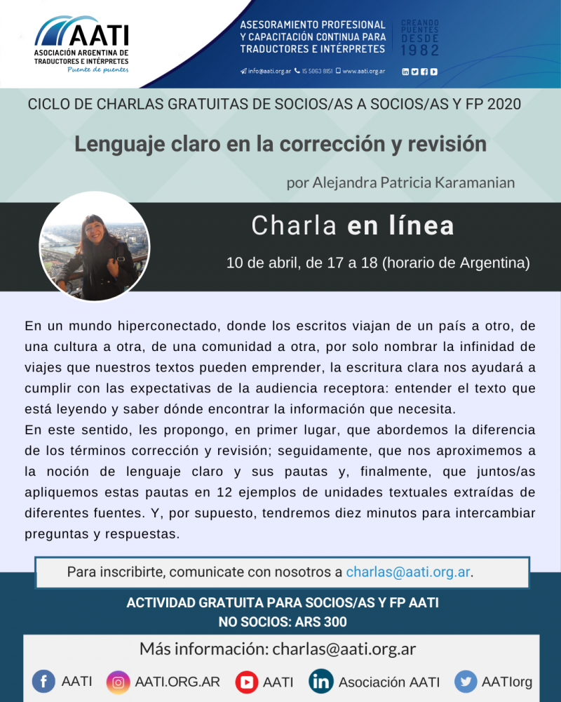 charlas-gratuitas-2-800x1000-q85