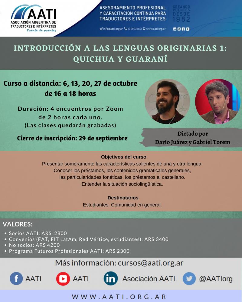 201005-introduccion-a-las-lenguas-originarias-1-quichua-y-guarani-800x1000-q85