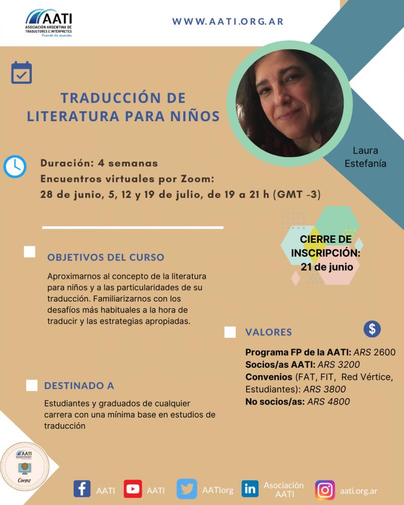 210708-traduccion-de-literatura-para-ninos-2-800x1000-q85