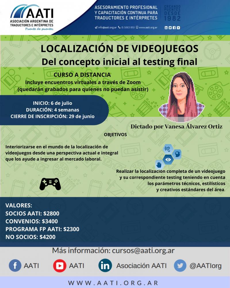 200701-localizacion-de-videojuegos-1-800x1000-q85