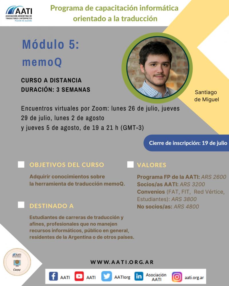 210704-modulo-5-memoq-800x1000-q85