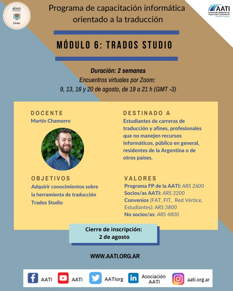210803-modulo-6-trados-800x1000-q85