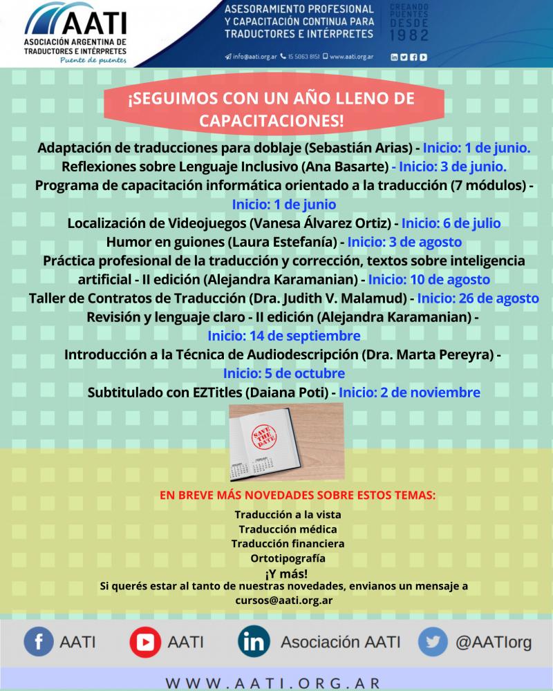 teaser-cursos-2020-2-800x1000-q85