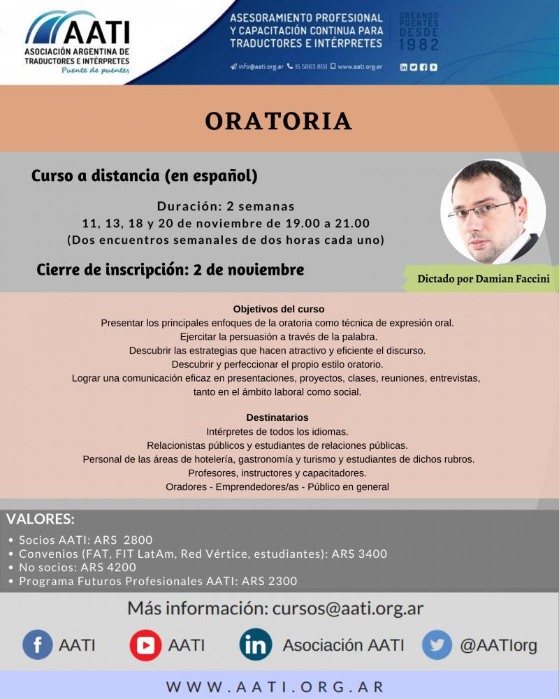 201102-oratoria-800x1000-q85