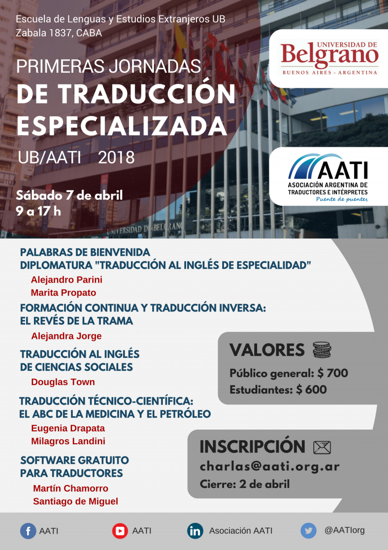jornadas-ub-aati-abril-800x1133-q85