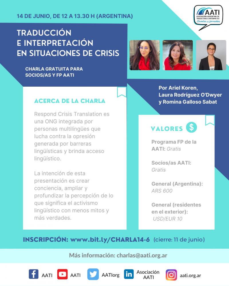 traduccion-e-interpretacion-en-situaciones-de-crisis-800x1000-q85