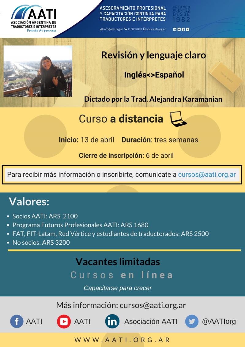 200401-lenguaje-claro-800x1133-q85