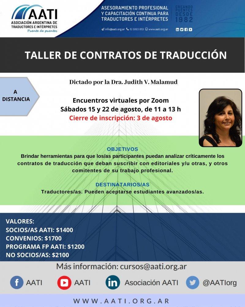 200803-taller-de-contratos-de-traduccion-800x1000-q85