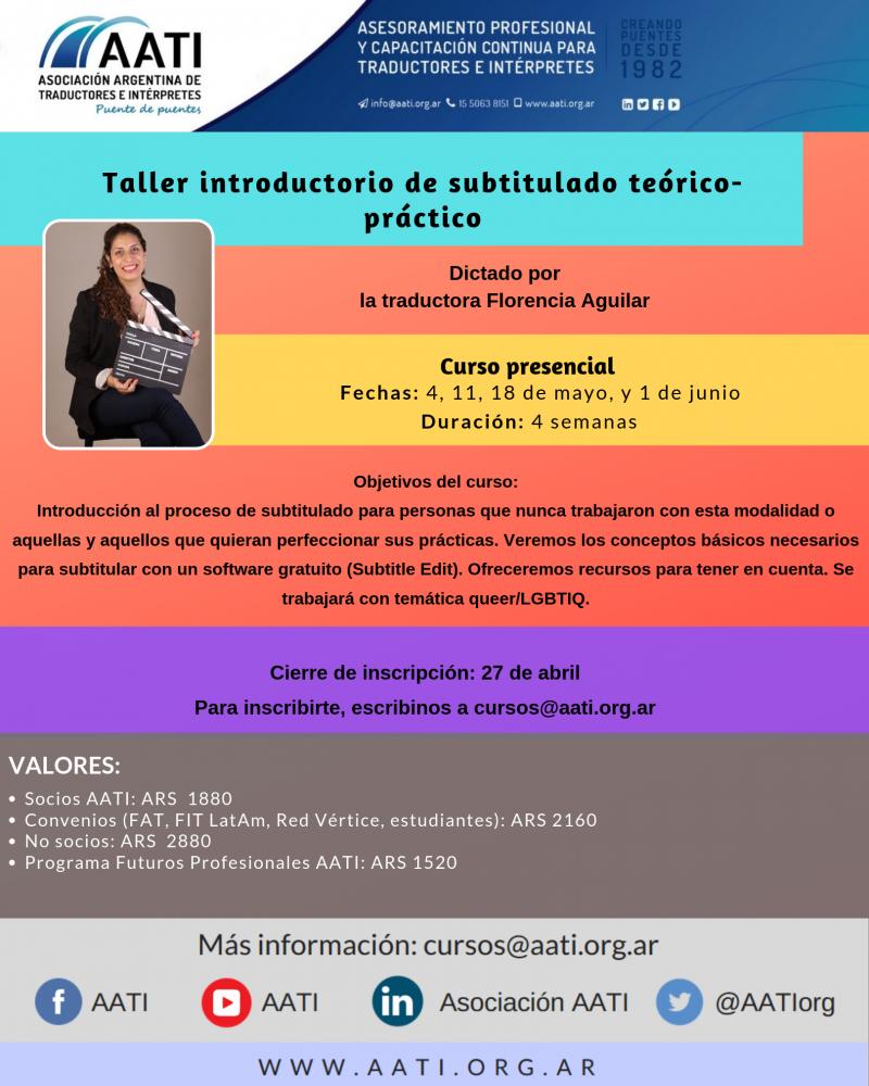 taller-introductorio-de-subtitulado-teorico-practico-800x1000-q85
