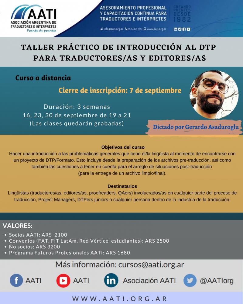 200905-taller-practico-de-introduccion-al-dtp-para-traductores_editores-1-800x1000-q85