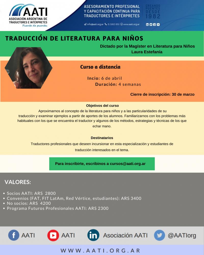 200402-literatura-infantil-800x1000-q85
