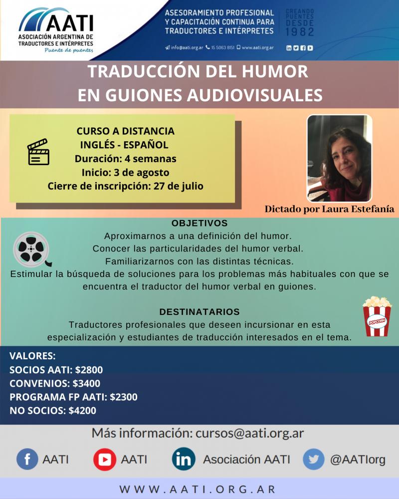 200802-traduccion-del-humor-800x1000-q85