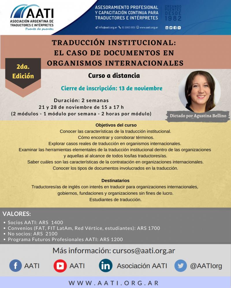201105-traduccion-institucional-800x1000-q85