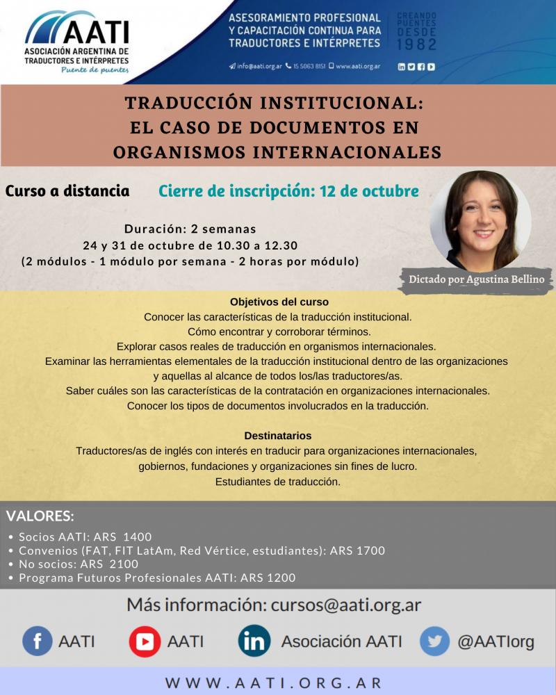 201003-curso-en-traduccion-institucional-1-800x1000-q85
