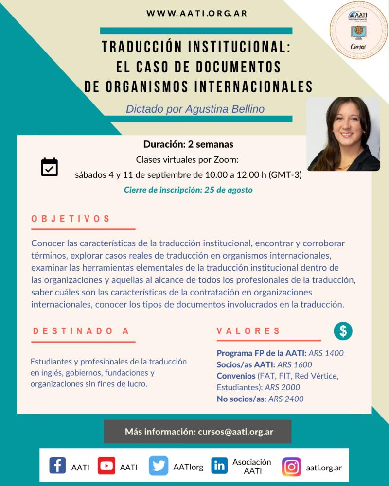 210901-traduccion-institucional-el-caso-de-documentos-de-organismos-internacionales-800x1000-q85
