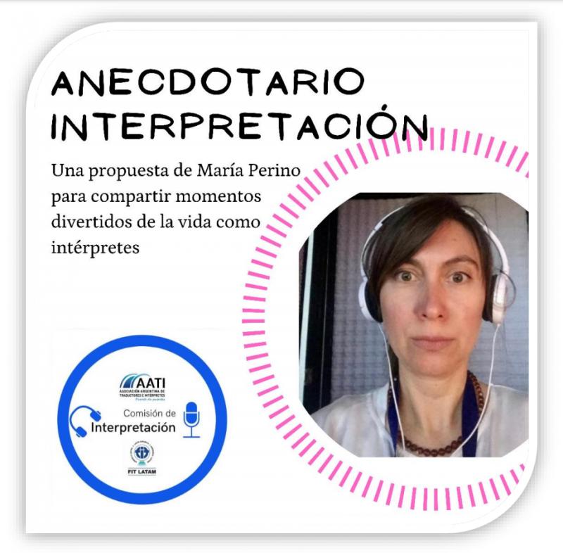 anecdotario-800x786-q85