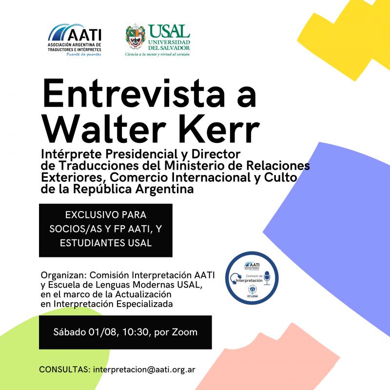 walter-800x800-q85