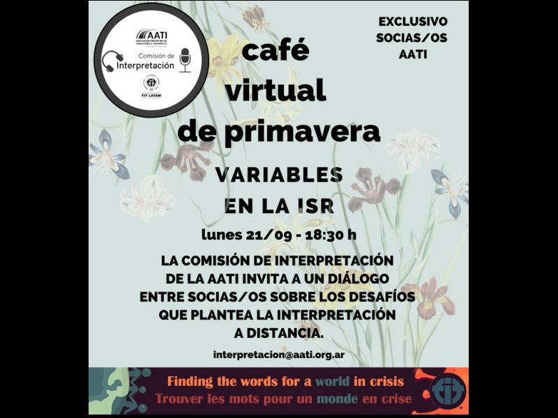 cafevirtual_final.001-800x600-q85