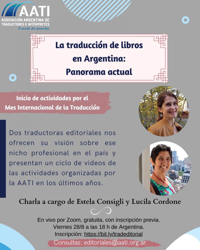 charla-traduccion-editorial-800x1000-q85