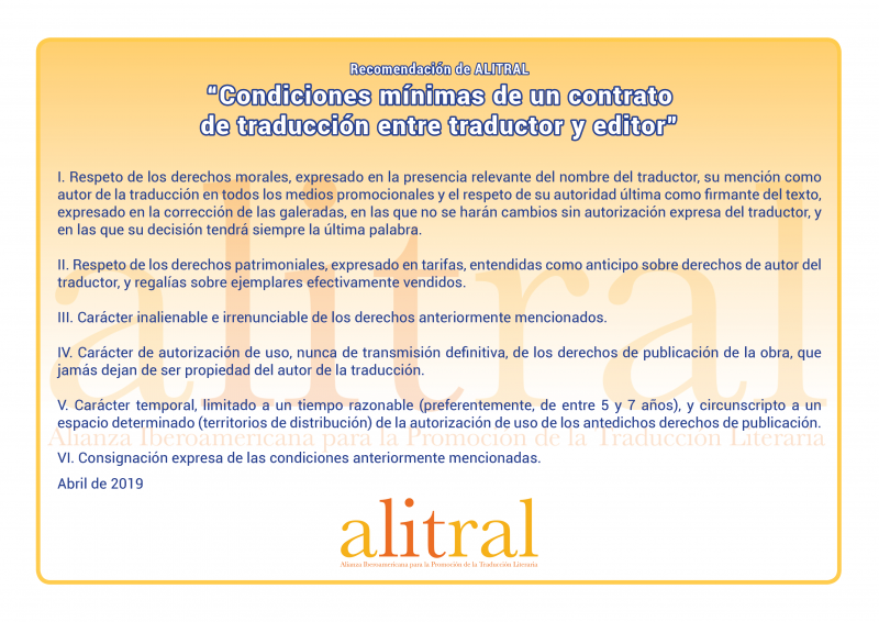 contratos-alitral-v03-800x566-q85