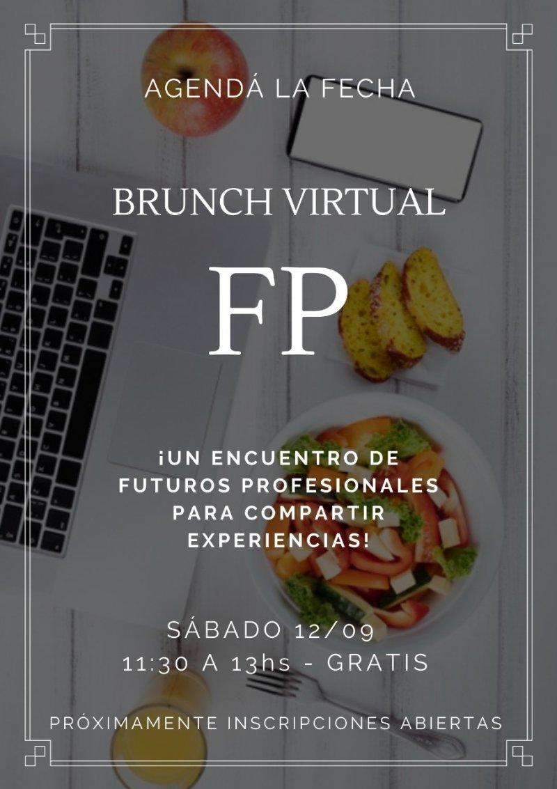 brunch-fp-800x1133-q85