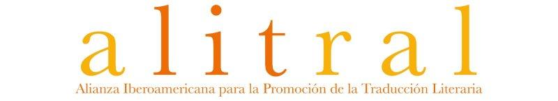 nuevo-logo-alitral-800x146-q85