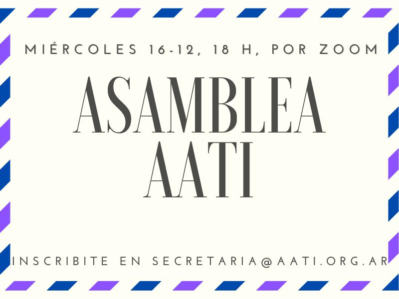 asamblea-aati-1-800x600-q85