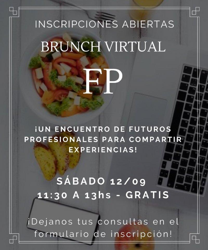 brunch-fp-800x957-q85