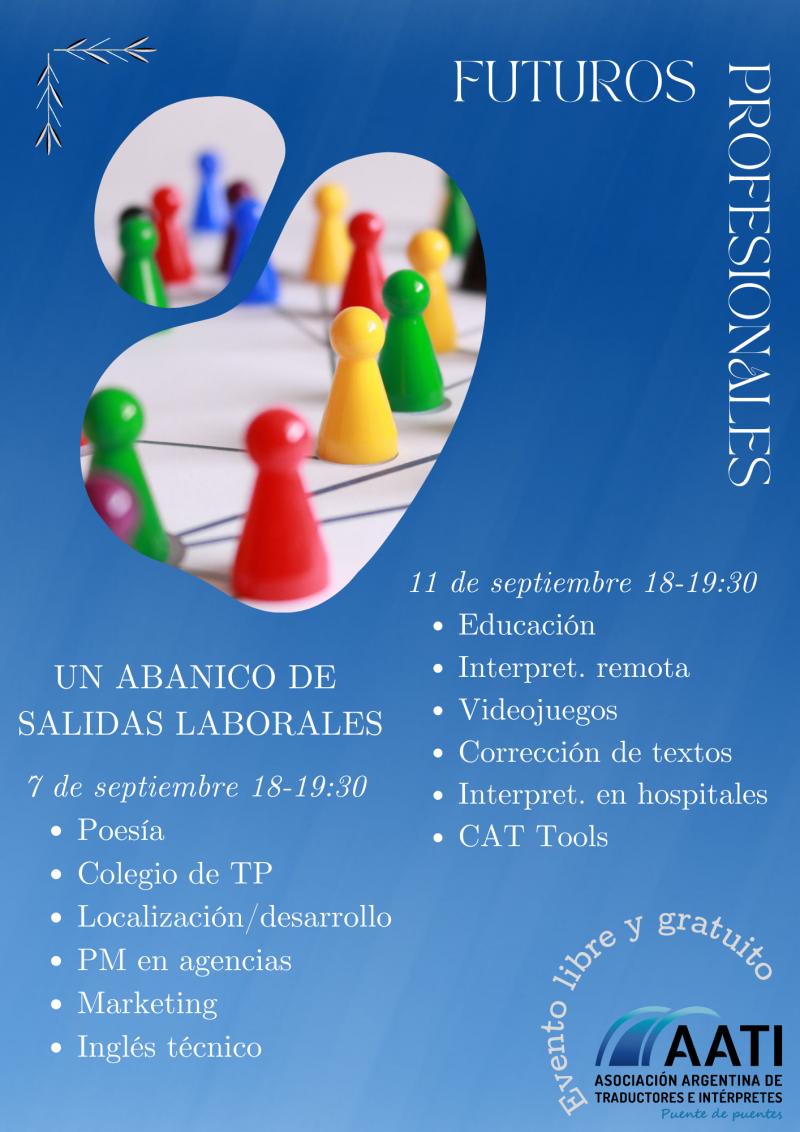 flyer-evento-fp-2021-800x1132-q85