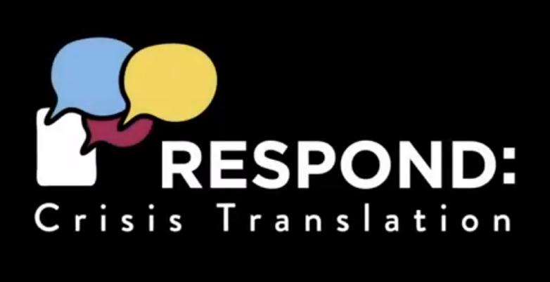respond-crisis-translation-782x402-q85